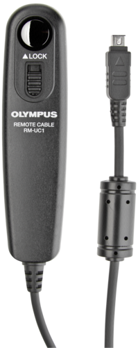 Olympus RM-UC1
