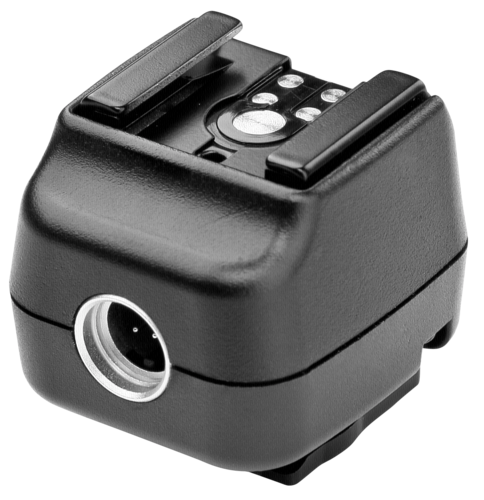 Canon TTL Adapter ΟΑ2