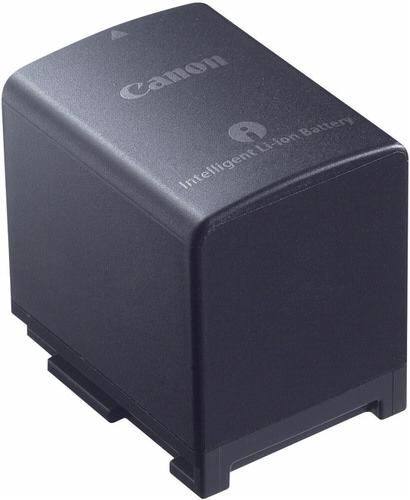 Canon BP-819