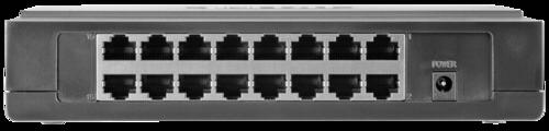 TP-LINK TL-SF 1016 D