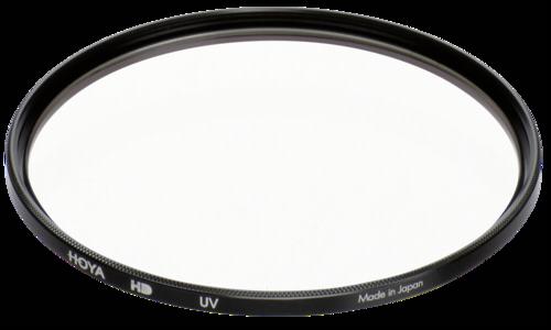 Hoya UV HD Series 72mm