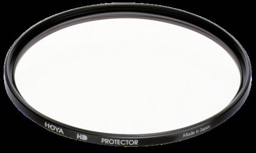Hoya Protector HD Series 72mm