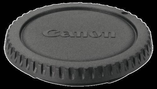 Canon RF-3 Body Cap