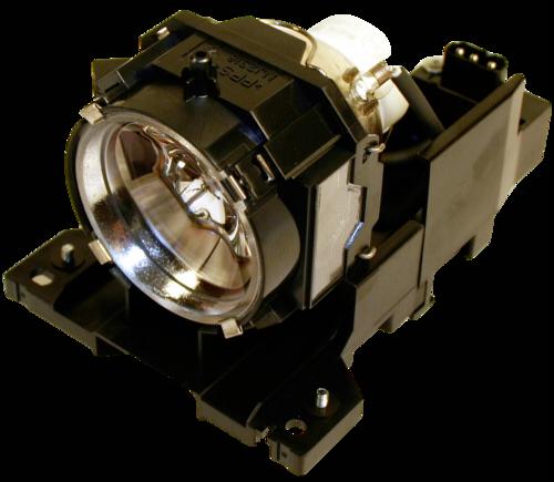 InFocus Lamp for IN 5102/5106