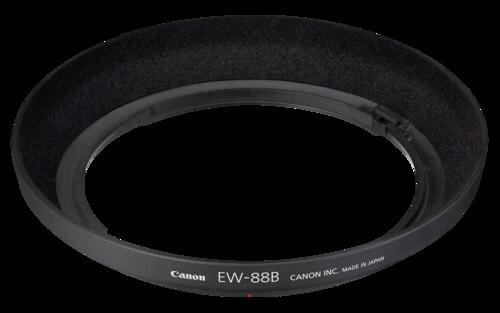 Canon EW-88B