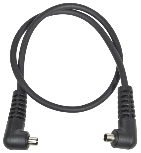 Metz 15-50 Synchronize Cable 25cm