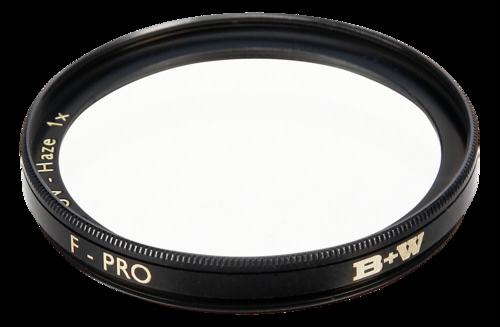 B+W F-Pro 010 NVG UV 77mm