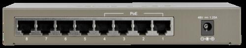 TP-LINK TL-SF 1008 P