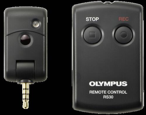 Olympus RS 30W
