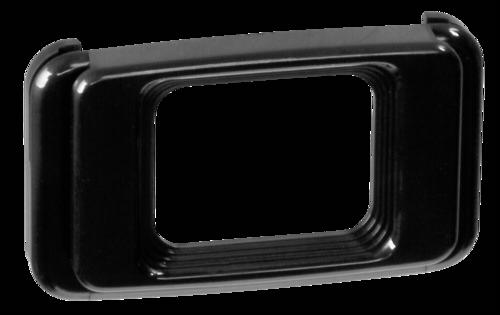 Nikon DK-20 C +2 Dioptre Correction Eypiece