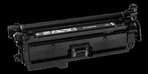 Canon Toner Cartridge 723M Magenta