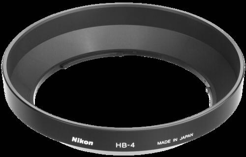 Nikon HB-4