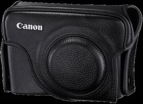 Canon SC-DC 65A