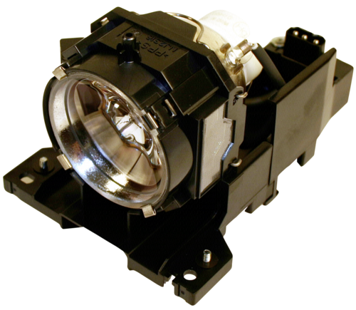 InFocus Lamp for IN 5104/5108