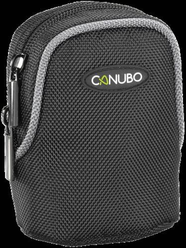 Canubo TrendLine 120 Black