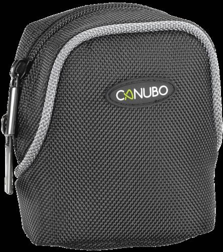 Canubo TrendLine 150 Black