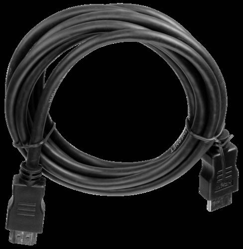 Vedimedia HDMI to HDMI Cable 2m