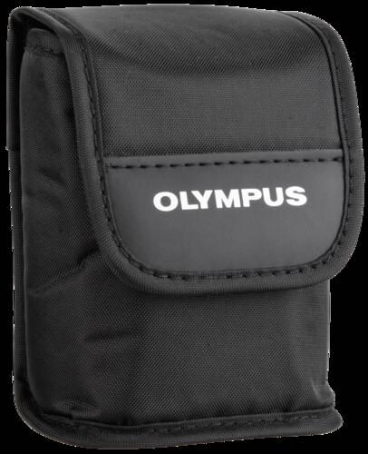 Olympus Slim  8x21 RC II