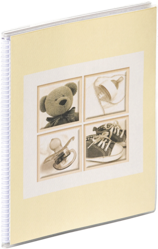 Walther Sweet Things Mini 10x15 40 Photos MA173