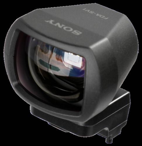 Sony FDA-SV1 Optical Viewfinder