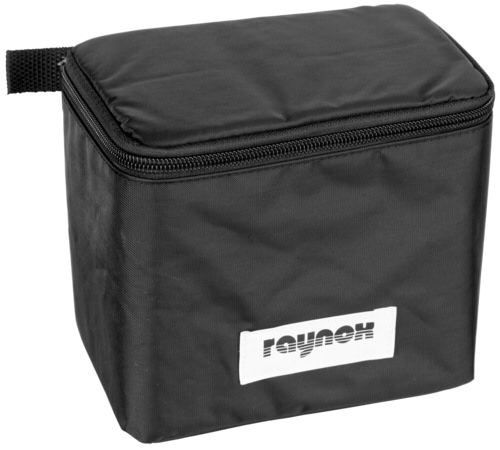 Raynox HDP 5072 EX            72