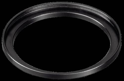Hama Filter Adapter Ring Lens 58mm/Filter 52mm