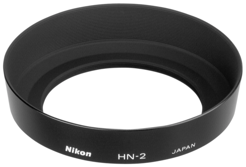Nikon HN-2