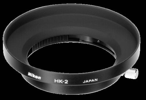Nikon HK-2