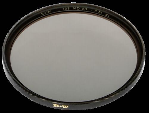 B+W F-Pro ND 103 8x 55mm