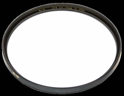 B+W F-Pro 010 MRC UV 77mm