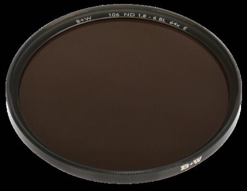 B+W F-Pro ND 106 64x 67mm