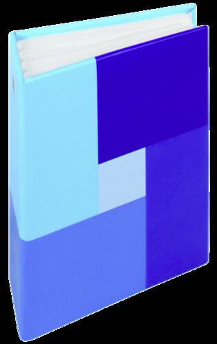 Henzo Nexus Minimax        10x15