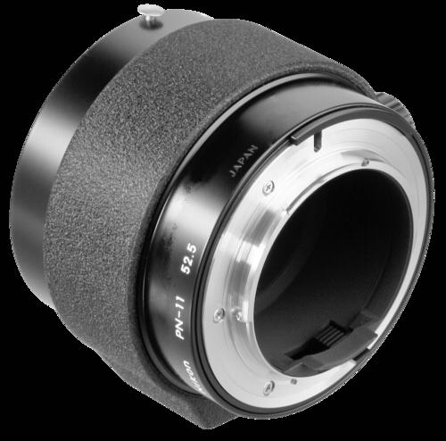 Nikon PN 11