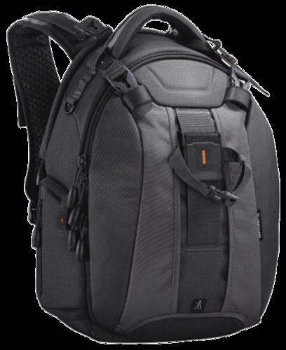 Vanguard Skyborne 45 Backpack anthracite