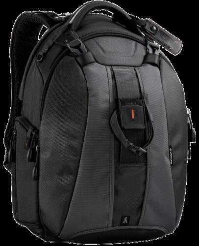 Vanguard Skyborne 51 Backpack Anthracite