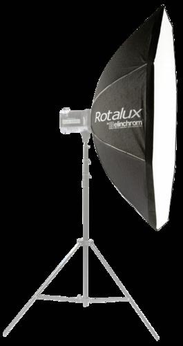 Elinchrom Rotalux Octagonal