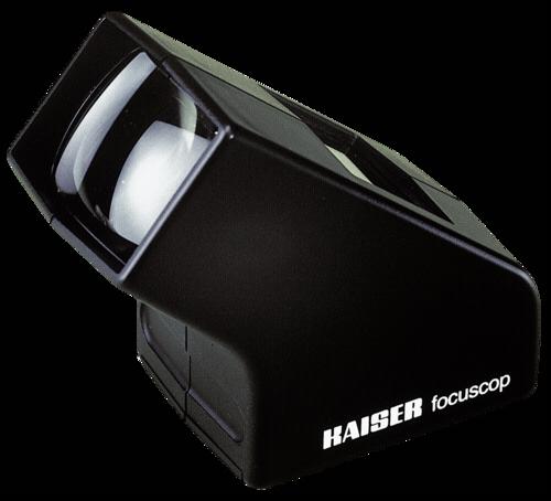Kaiser Focus Magnifier