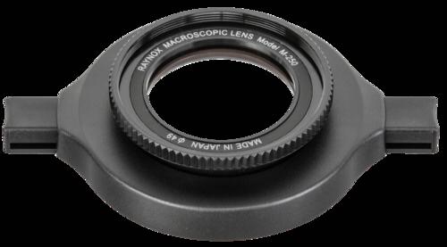Raynox DCR-250 Macro Conversion Lens