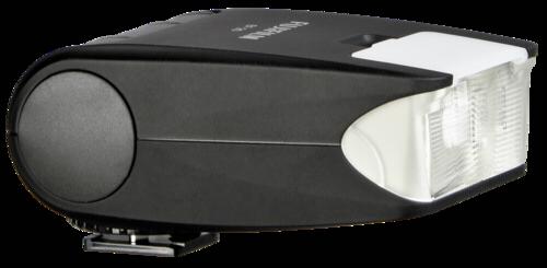 Fujifilm EF 20