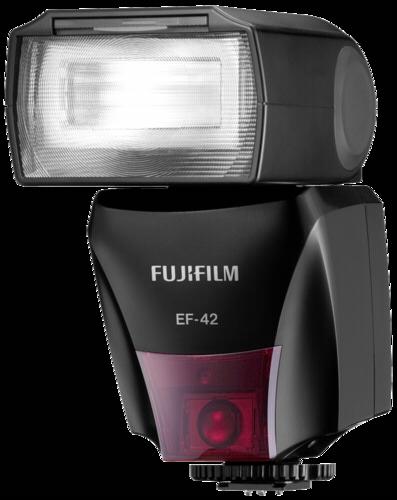 Fujifilm EF 42