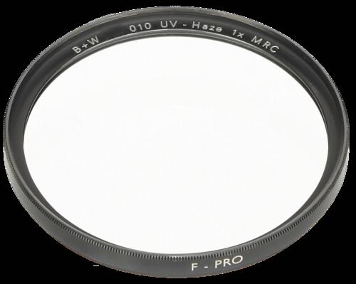 B+W F-Pro 010 MRC UV 46mm