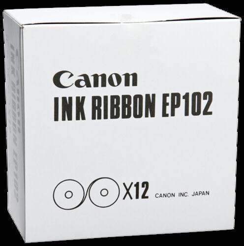 Canon EP-102 1x12