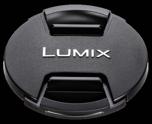 Panasonic DMW-LFC62GU lens cap