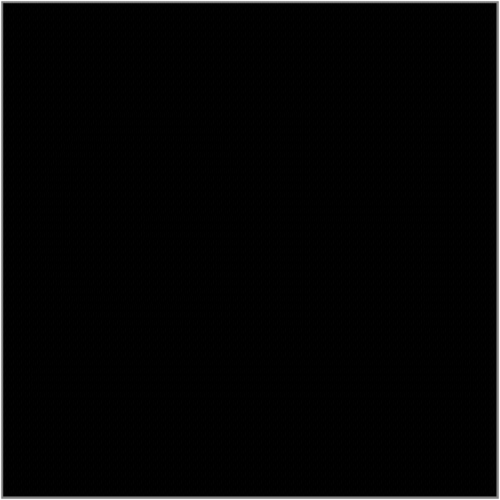 Tetenal Savage Background Paper 1.35x11m Super Black
