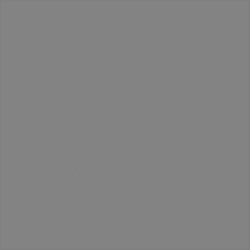 Tetenal Savage Background Paper 1.35x11m Thander Gray