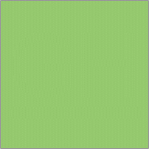 Tetenal Savage Background Paper 1.35x11m Tech Green