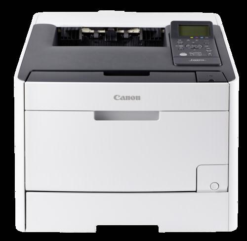 Canon i-SENSYS LBP 7680 Cx