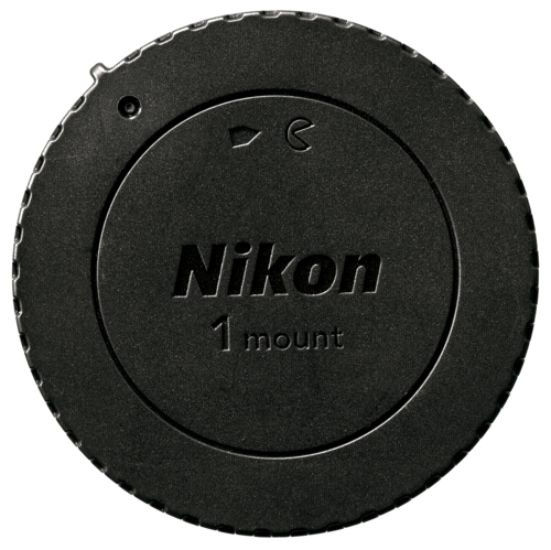 Nikon BF-N1000 Camera Body Cap