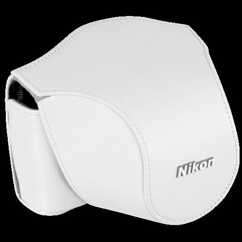 Nikon CB-N 1000SD White