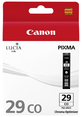 Canon PGI-29 CO Chroma Optimizer